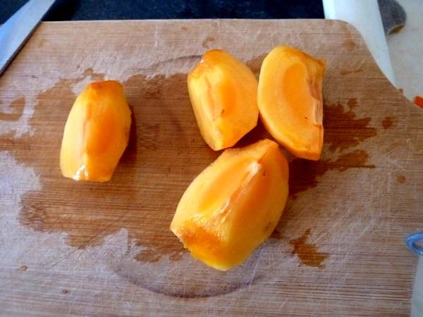 fruits-automne-trancher-kaki