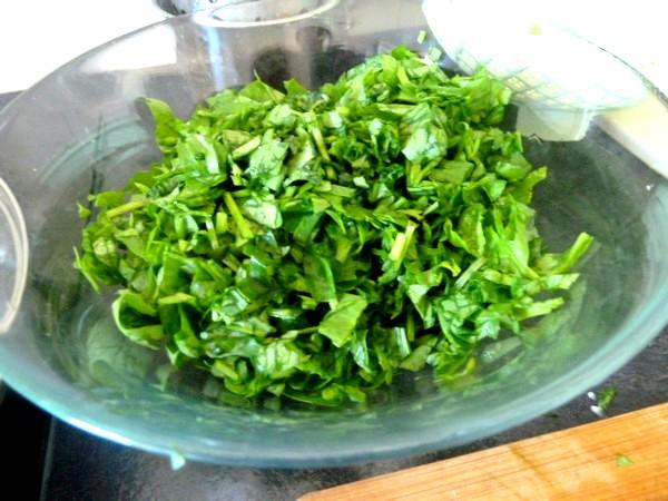 salade-celeri-rave-epinards