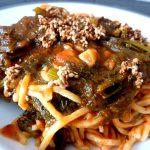 spaghettis-au-fenouil-servir-chaud