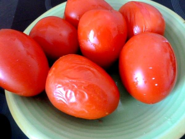 courgettes-tomates-au-chanvre-monder