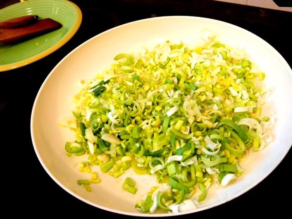 galets-de-legumes-cuisson-suer