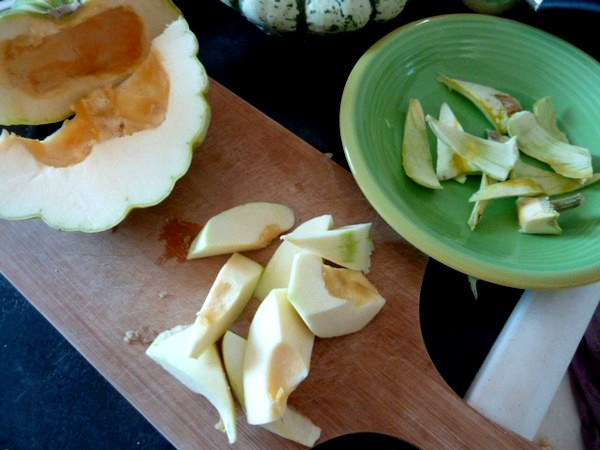 patisson-persille-eplucher