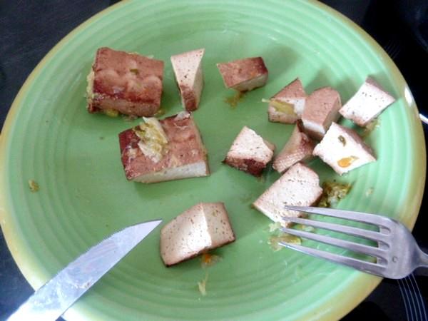 saucisse-potee-vegan-tofu-fume