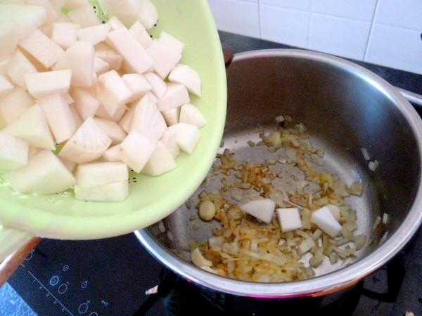 couscous-vegetarien-ou-vegan-dorer-navets