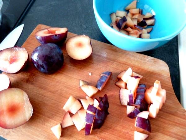dessert-automne-pomme-prune-chataigne-noisette