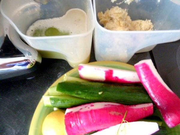 jus-de-concombre-fenouil-radis-extraire