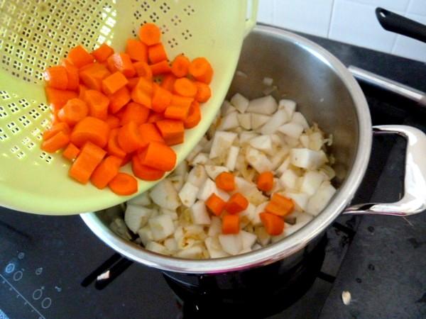 couscous-vegetarien-ou-vegan-5-carottes