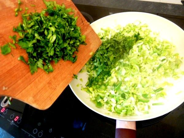 galets-de-legumes-celeri-feuilles