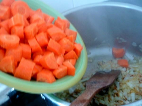 potee-vegan-carottes