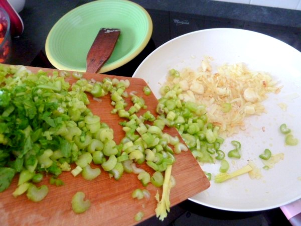 carottes-tricolores-aux-deux-celeris-cuisson-debut