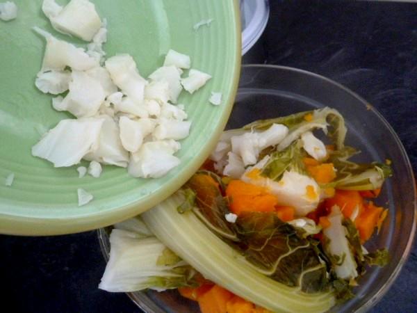 chou-fleur-integral-aux-patates-douces-coeur-feuilles