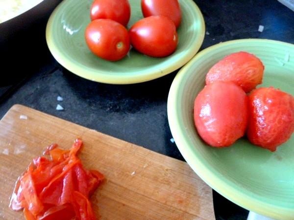 courgettes-tomates-au-chanvre-eplucher