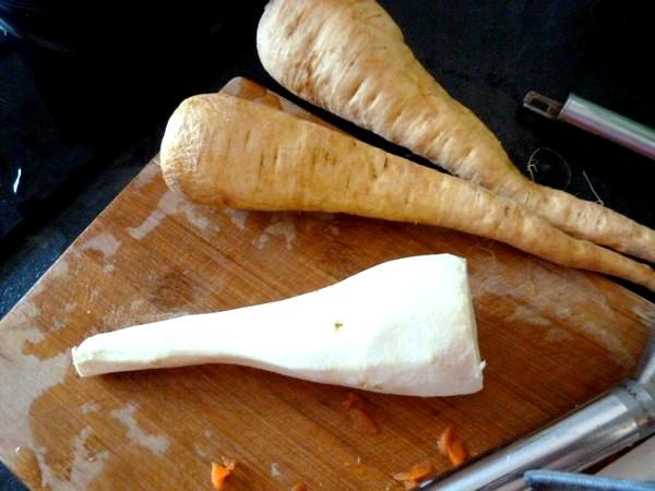 couscous-vegetarien-ou-vegan-panais