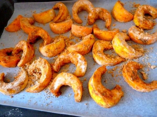 potatoes-de-citrouille-et-creme-de-courge-retourner-cuisson