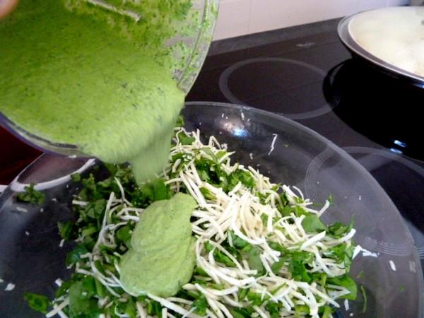 salade-celeri-rave-epinards-sauce-verte