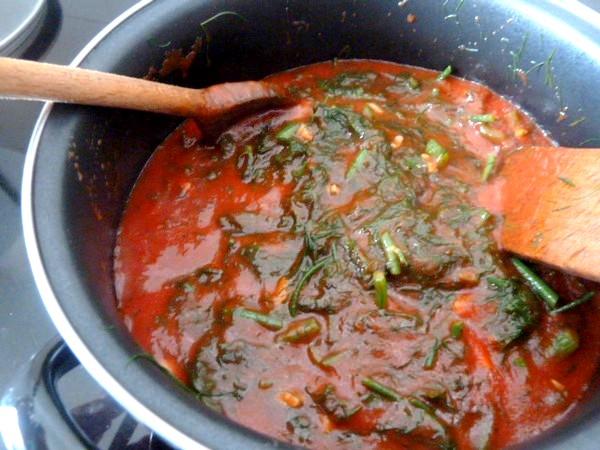 spaghettis-au-fenouil-sauce