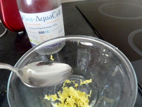 crudites-chou-fleur-chayotte-eau-de-quinton