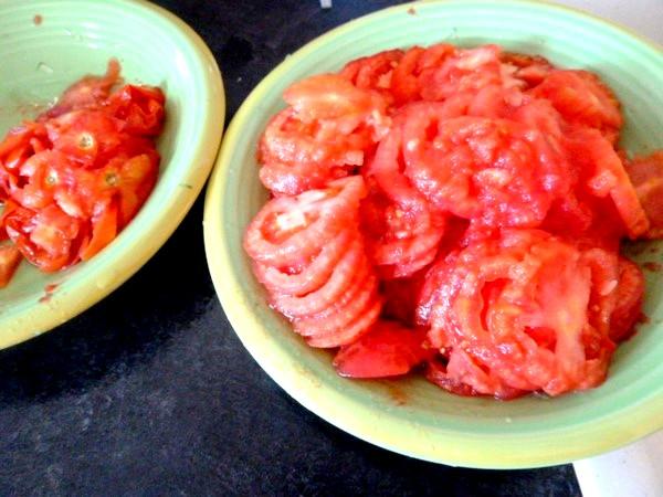 courgettes-tomates-rondelles-au-chanvre