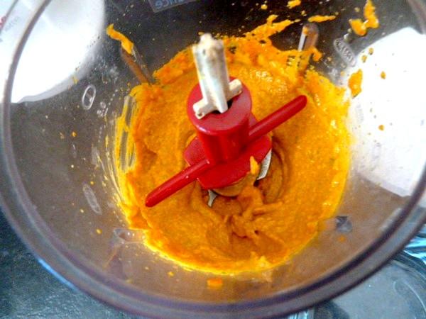 pot-au-feu-alcalin-creme-cajou-mixer