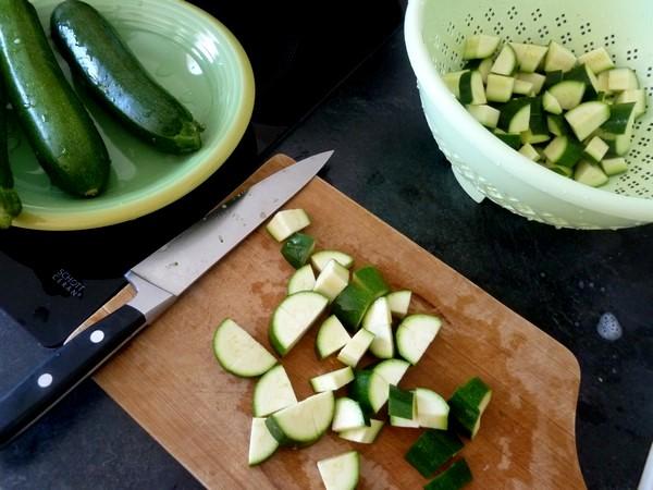 courgettes-et-patates-douces