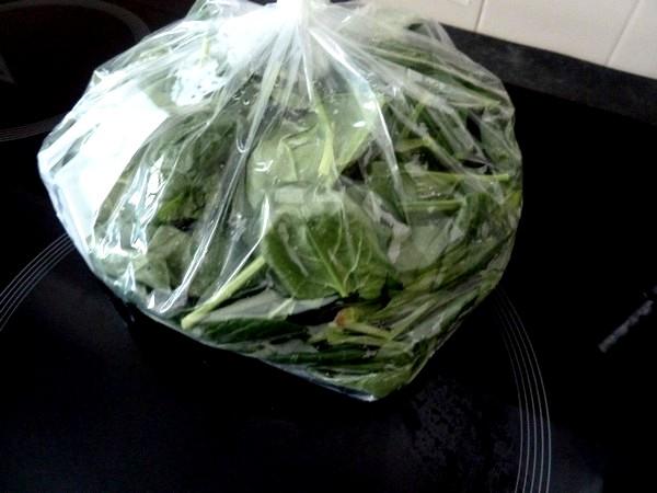 nems-epinards-salade-aux-graines-tournesol