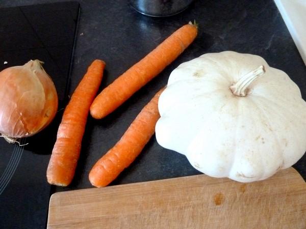 patisson-aux-carottes