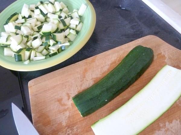 taboulet-aux-courgettes-et-infusion-de-plantes