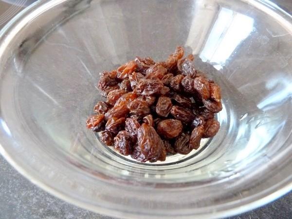 tarte-crue-kakis-coing-chataignes-graines