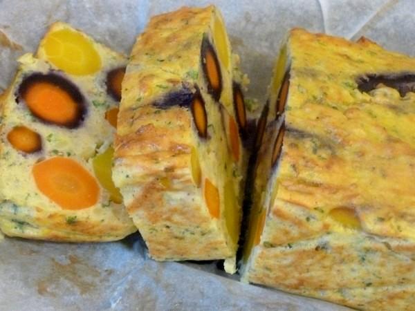 carottes-entieres-aux-pommes-de-terre-trancher