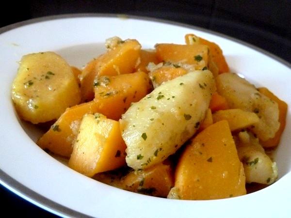 legumes-automne-braises-aux-epices-sel-dresser