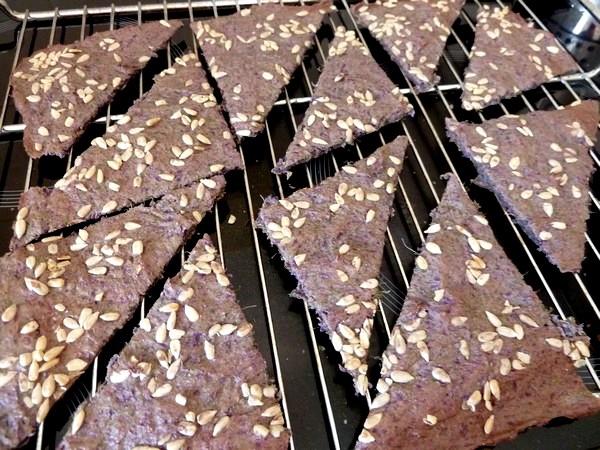 crackers-aux-fibres-redecoupe-sechage