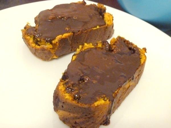 gateau-potimarron-aux-noisettes-chocolat
