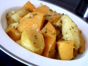 legumes-automne-braises-aux-epices-servir