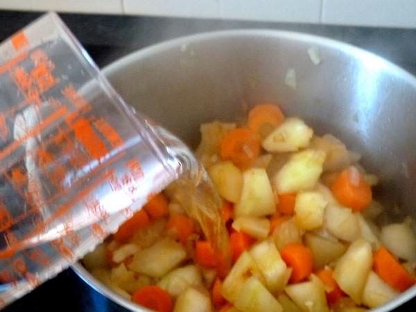 patisson-aux-carottes-mouiller