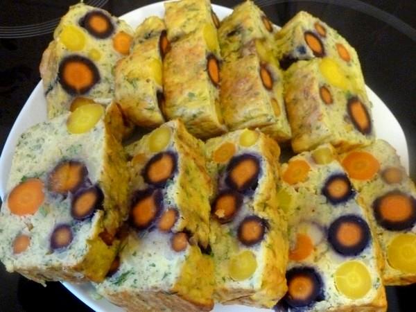 carottes-entieres-aux-pommes-de-terre-plat-servir