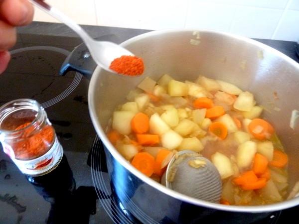 patisson-aux-carottes-piment-espelette