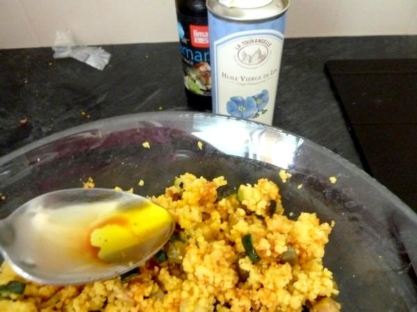 taboulet-aux-courgettes-et-infusion-de-plantes-huile-lin