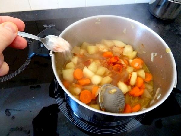 patisson-aux-carottes-saler