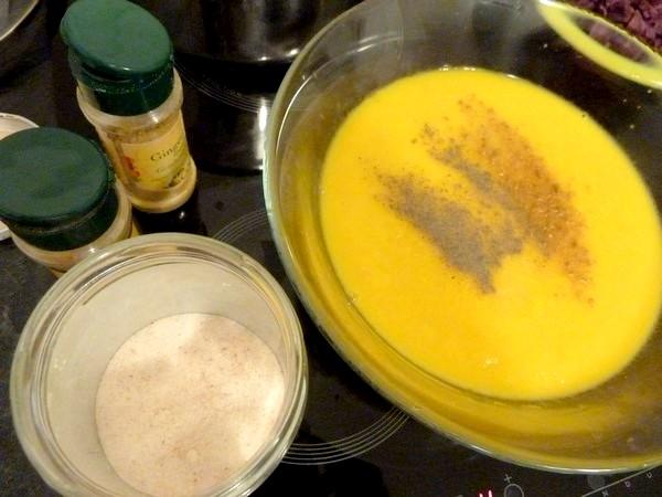 potage-courge-butternut-poireau-aux-patates-rouges