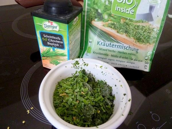 taboulet-aux-courgettes-et-infusion-de-plantes-herbes
