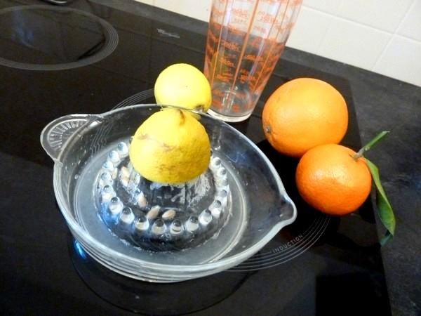 jus-de-coco-aux-agrumes-presser-citron