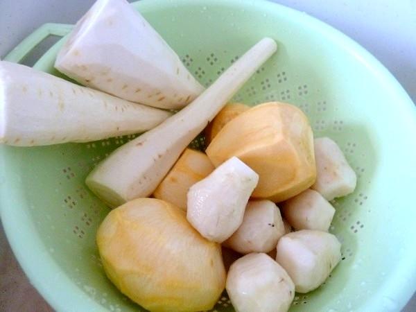 legumes-automne-braises-aux-epices-panais-navet-topinambour-rutabaga