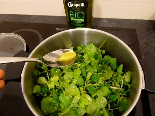 veloute-de-cresson-au-panais-et-pomme-de-terre-huile-olive