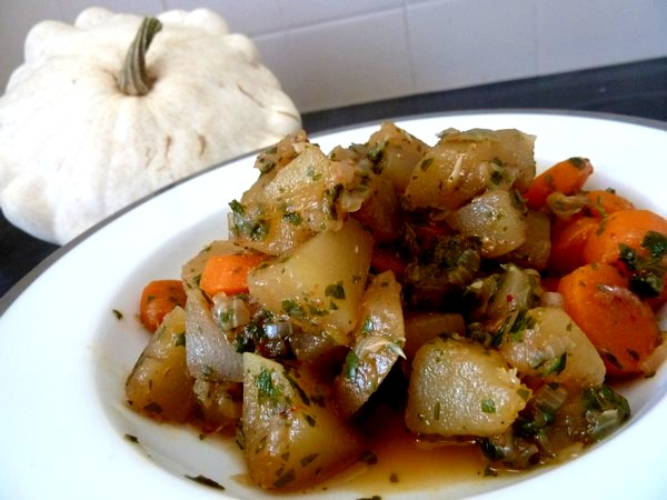 patisson-aux-carottes-servir