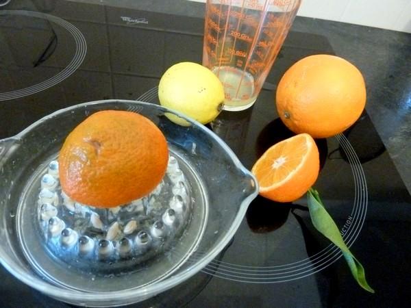 jus-de-coco-aux-agrumes-presser-mandarine