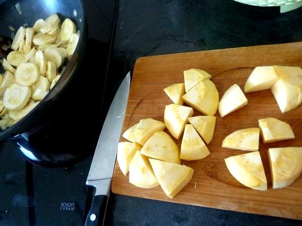 legumes-automne-braises-aux-epices-navet-boule-dor
