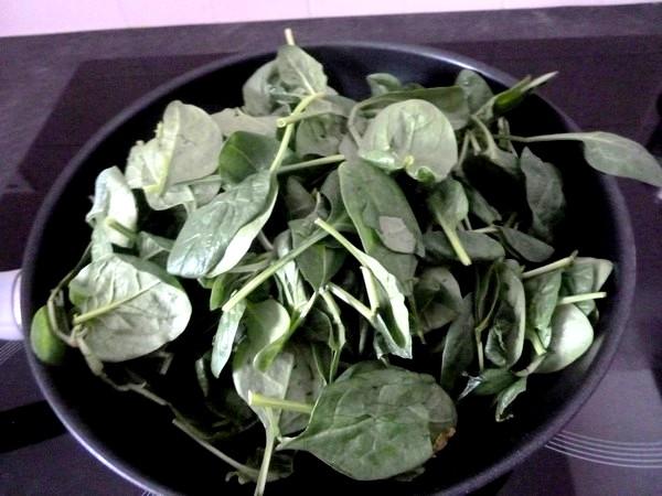 nems-epinards-salade-aux-graines-tournesol-reduire