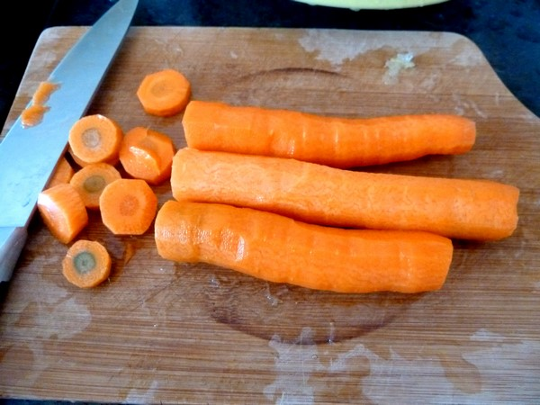 patisson-aux-carottes-rondelles