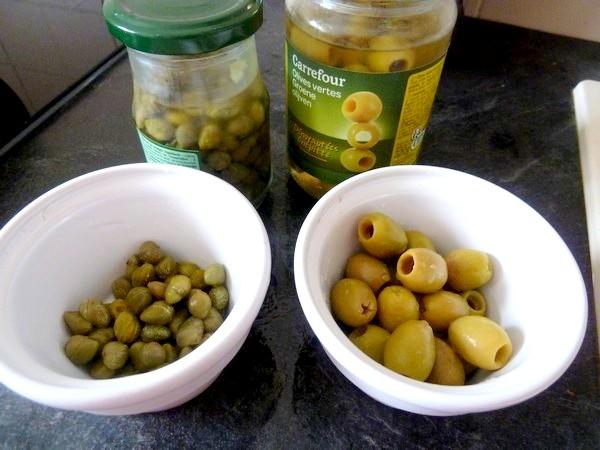 taboulet-au-courgettes-capres-olives