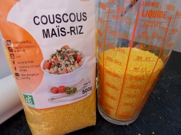 taboulet-aux-courgettes-et-infusion-de-plantes-couscous-riz-mais